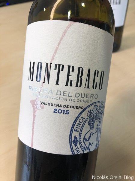 Montebaco 2015