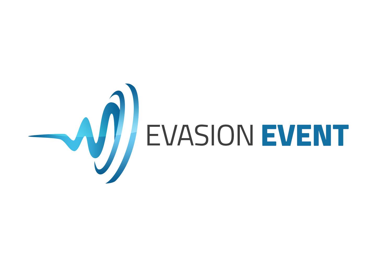 Evasion Event