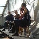 PowWow Festival of Writing 2015