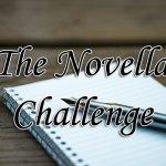 The Novella Challenge
