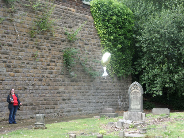 Warstone-Lane-Cemetery---48
