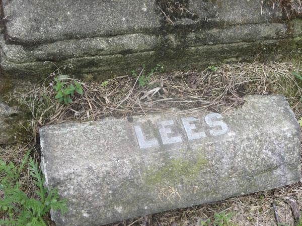 Warstone-Lane-Cemetery---53