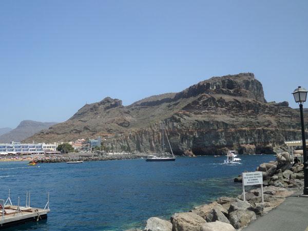 Gran Canaria - 13