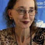 Female Horror Authors – Joyce Carol Oates