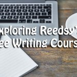 Exploring Reedsy's Free Writing Courses