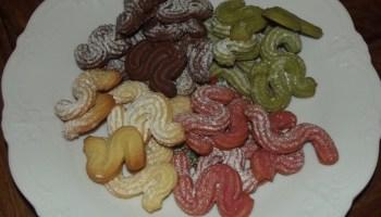 Suchanfrage Zuckerguss Farben Ohne Lebensmittelfarbe Meine