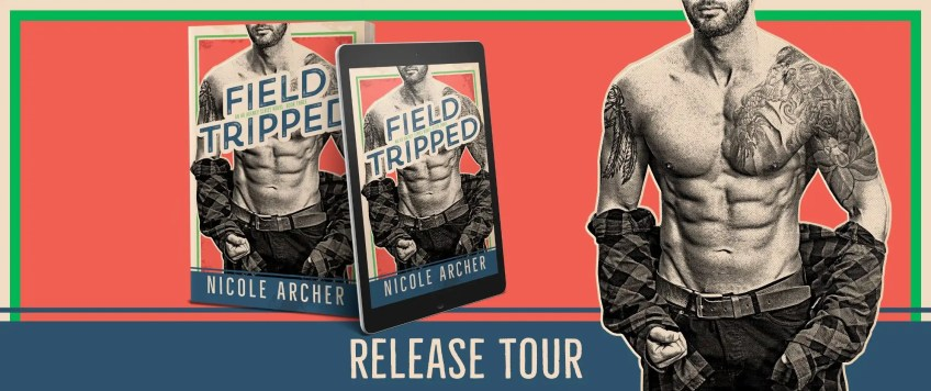 Field-Tripped Release Tour Image