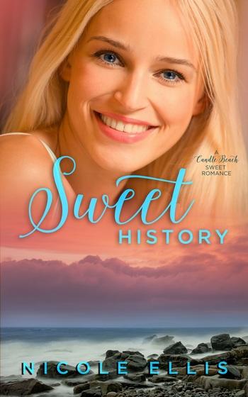 Sweet History