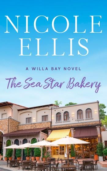 The Sea Star Bakery