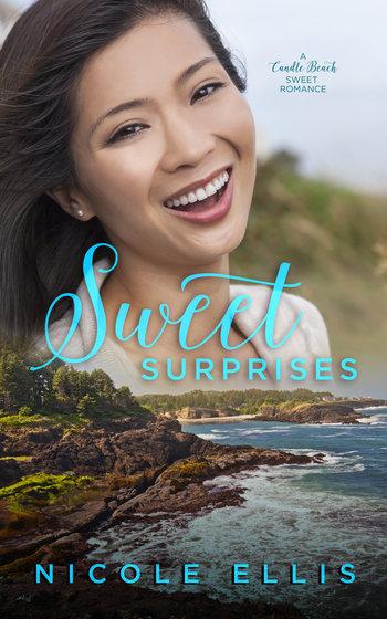 Sweet Surprises