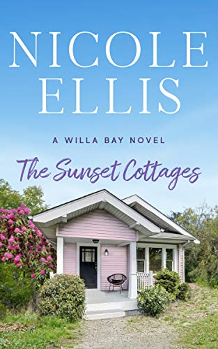 The Sunset Cottages