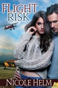 FlightRisk72lg