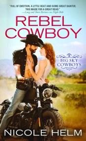 Rebel Cowboy_final