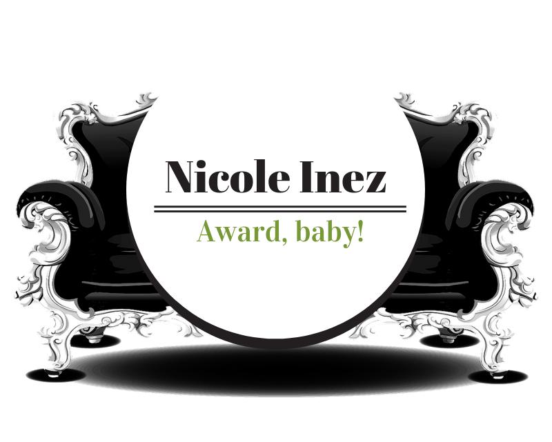 """Persönliches: Nominierung zum """"Sunshine Award"""""""