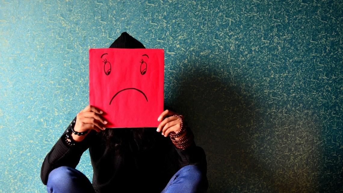 ADHS – Glossar der Psychologie