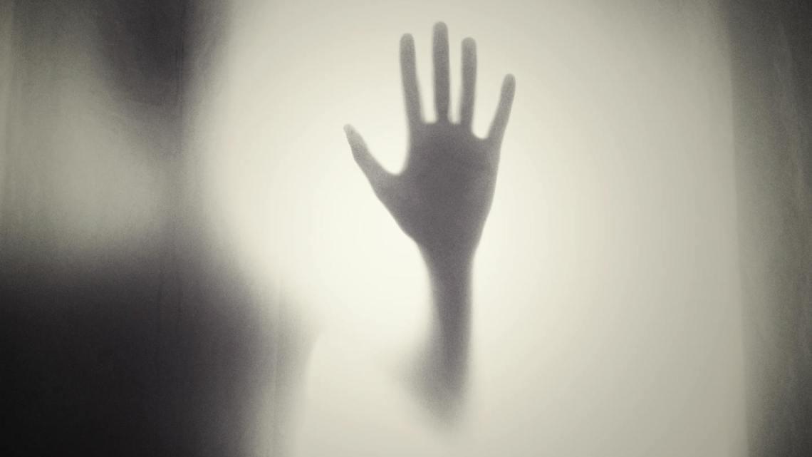 Angststörung – Glossar der Psychologie