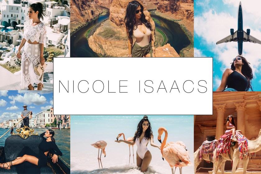 nicole-reel-thumbnail
