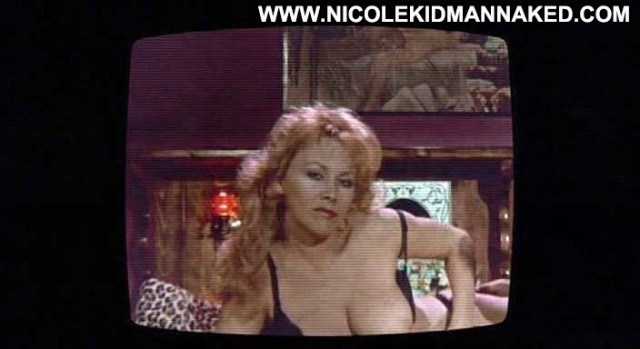 Linda Shaw Body Double Topless Babe Celebrity Doll Cute Famous Posing