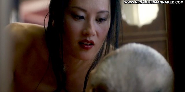 Olivia Cheng Marco Polo Sex Teasing Beautiful Sexy Actress Hd Babe