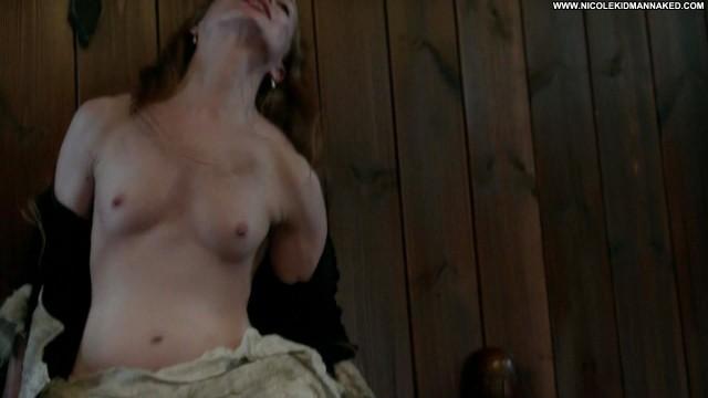 Lotte Verbeek Outlander Big Tits Big Tits Big Tits Big Tits Big Tits