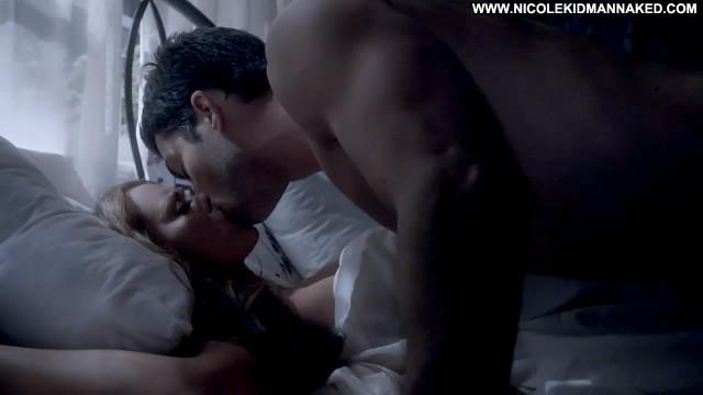 Jennifer Love Hewitt Nude Sexy Scene Massage Lingerie Female