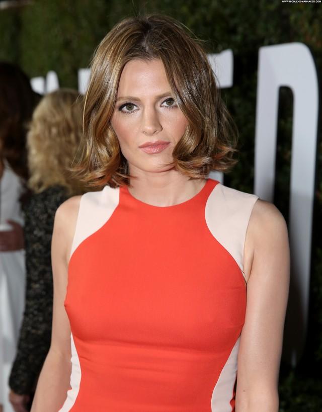 Jennifer Lawrence The Hunger Games Hollywood Beautiful Posing Hot