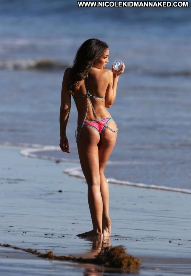 Jaclyn Swedberg Photoshoot Posing Hot Celebrity Beautiful High