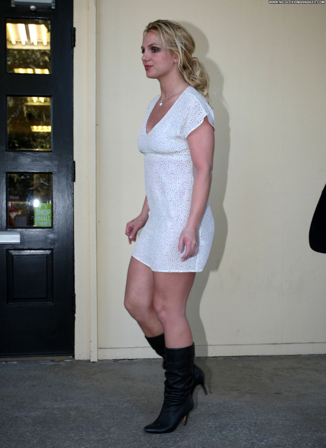 Britney Spears West Hollywood Babe West Hollywood Beautiful Hollywood