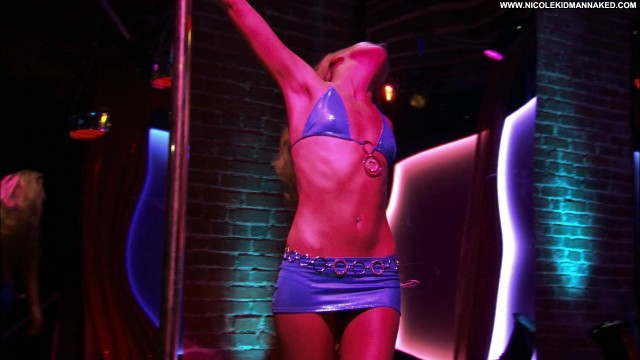 Katie Cassidy Live Movie Celebrity Hot Actress Doll Hd Babe Posing