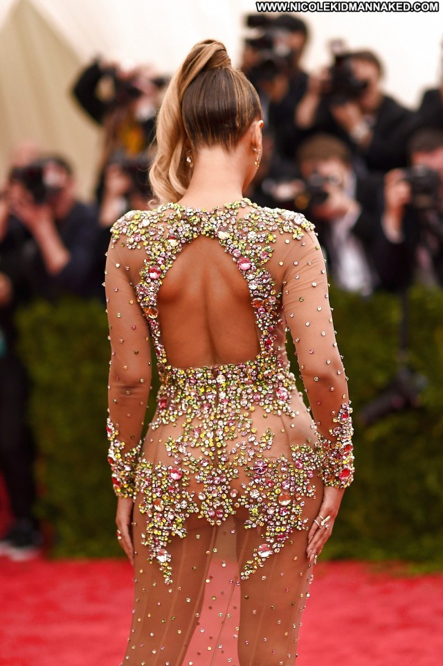 Beyonce Pictures Ebony Babe Celebrity Famous Female Cute Beautiful