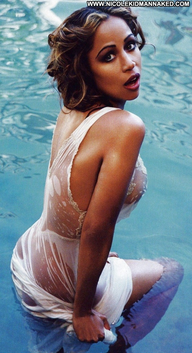 Stacey Dash Pictures Ebony Celebrity Cute Doll Gorgeous Hot Nude Sexy