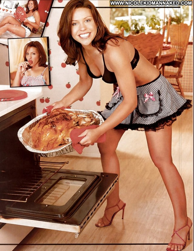 Rachael Ray Pictures Brunette Celebrity Cute Gorgeous Nude Famous