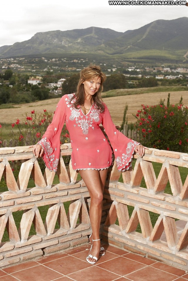 Claire King Pictures Babe Celebrity Milf Nude Scene Gorgeous Famous