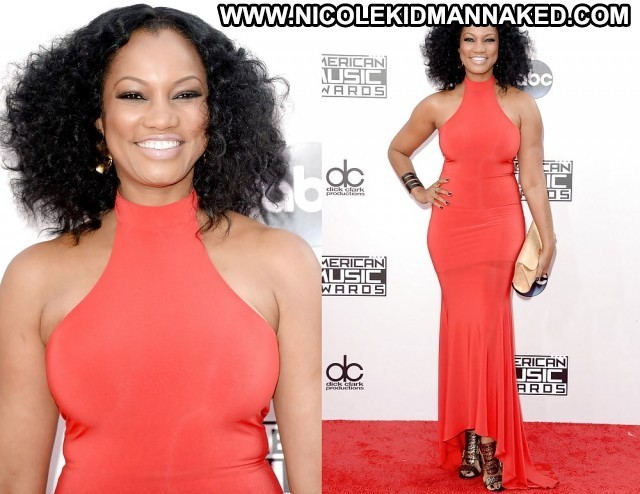 Garcelle Beauvais Pictures Celebrity Nipples Arab Sexy Sea Black Hot