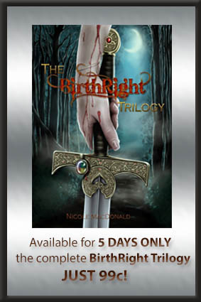 http://www.amazon.com/The-BirthRight-Trilogy-Boxed-Set-ebook/dp/B00PJSPW56/ref=pd_sim_kstore_3?ie=UTF8&refRID=0K4JJTK1GZ8BZYAW3WJ7