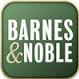 http://www.barnesandnoble.com/w/feel-the-burn-nicole-macdonald/1114303080?ean=2940044236462