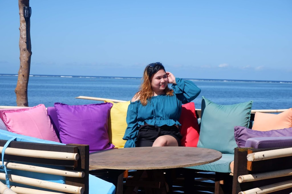 5 Reasons to Visit Birdland Beach Club in Bolinao