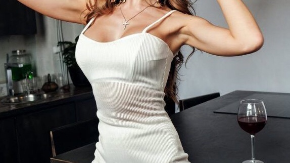 Best Bodycon Dresses Under $10