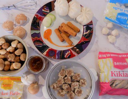 Mekeni-Bayani-Street-Food