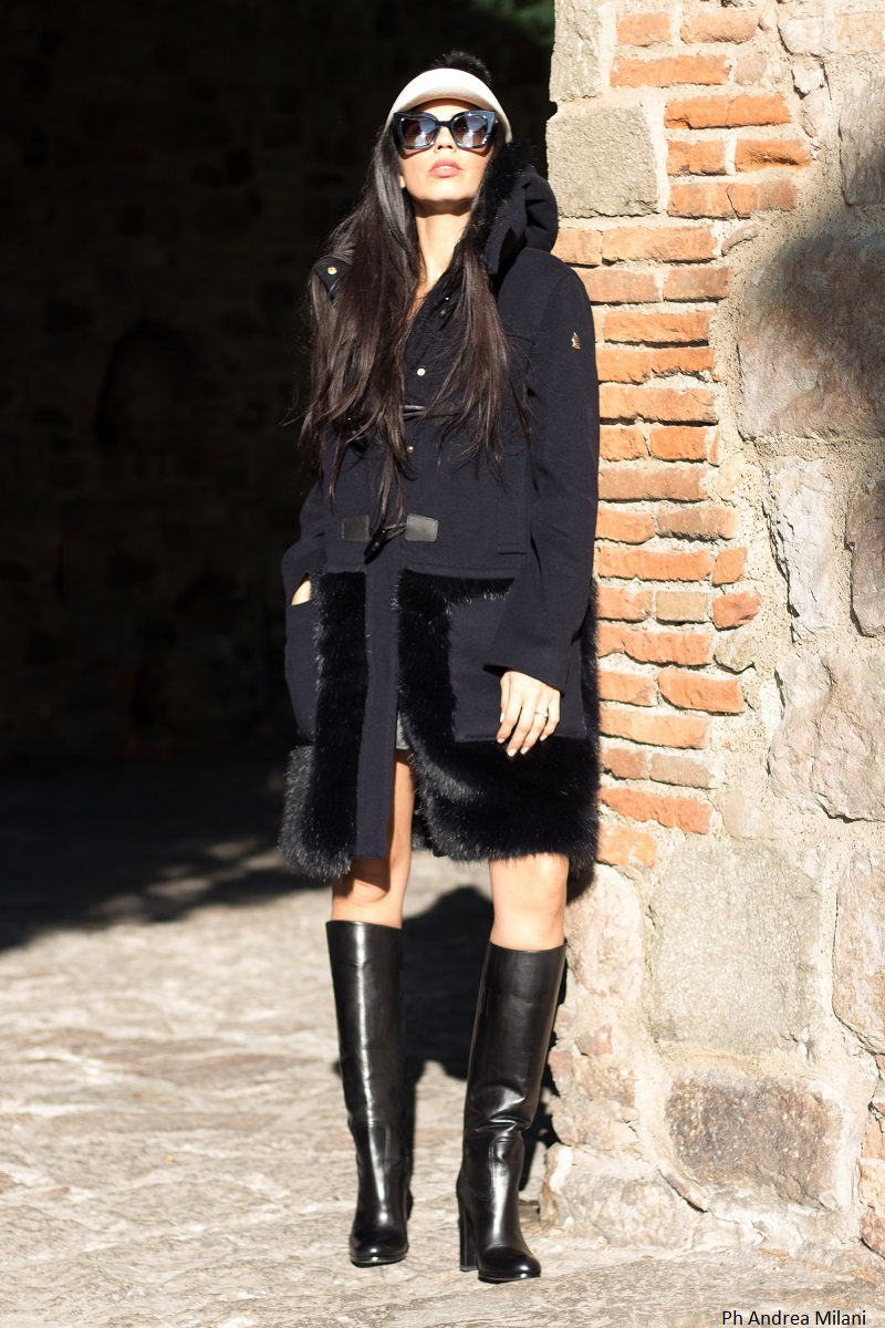 top-fashion-blogger-italy