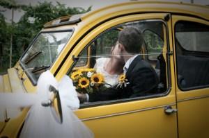 Nicoletta Merella Fotografo Matrimonio Milano