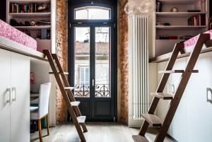 fotografo interni Milano