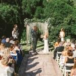 Cape Town Wedding Planner Real Wedding Mia Joe