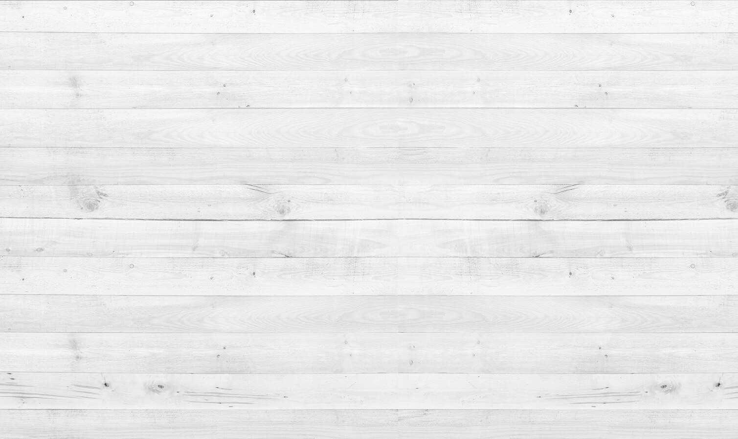 white-wood-background