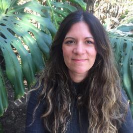 María José Ortega – Empoderando a través de la Kabbalah