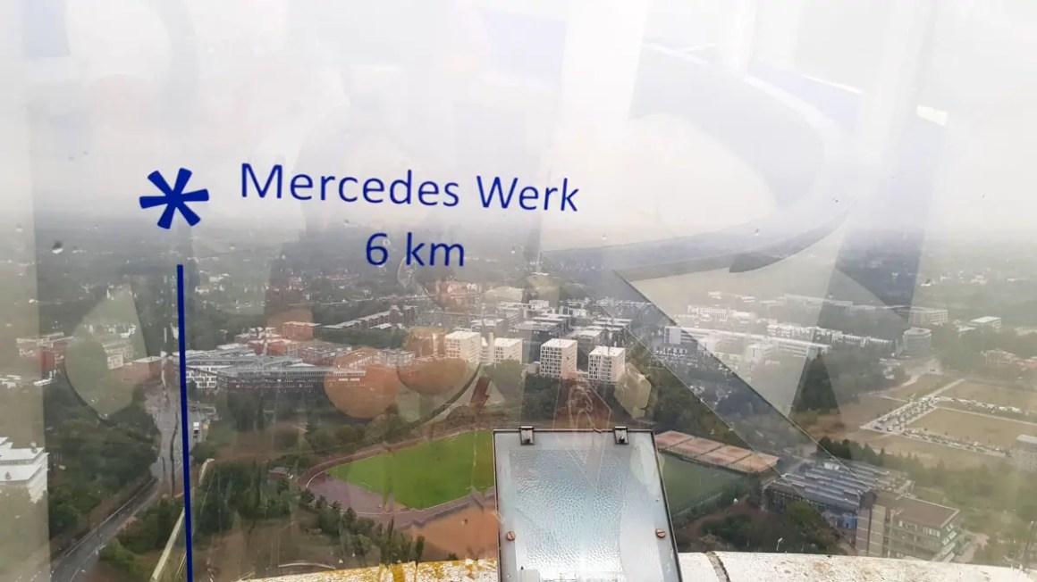 "Reistips - Bremen-Galactic-Travel-ZARM-outlook ""width ="" 1200 ""height ="" 675 ""data-wp-pid ="" 10418 ""srcset ="" https://www.nicolos-reiseblog.de/wp-content/ uploads / 2019/07 / Reistips - Bremen-Galactic-Travel-ZARM-Outlook.jpg 1200w, https://www.nicolos-reiseblog.de/wp-content/uploads/2019/07/Reisetipps-Bremen-Galactic-Travel -ZARM-Outlook-300x169.jpg 300w, https://www.nicolos-reiseblog.de/wp-content/uploads/2019/07/Reisetipps-Bremen-Galactic-Travel-ZARM-View-1024x576.jpg 1024w, https : //www.nicolos-reiseblog.de/wp-content/uploads/2019/07/Reisetipps-Bremen-Galaktische-Reise-ZARM-outlook-50x28.jpg 50w, https://www.nicolos-reiseblog.de/ wp-content / uploads / 2019/07 / Reistips-Bremen-Galactic-Travel-ZARM-Lookout-800x450.jpg 800w ""sizes ="" (max-width: 1200px) 100vw, 1200px ""/></p data-recalc-dims="