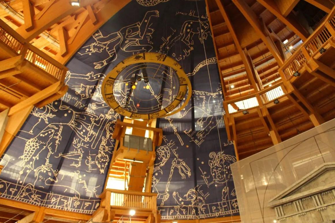 """millennium tower interior hall """"width ="""" 1200 """"height ="""" 800 """"data-wp-pid ="""" 10847 """"srcset ="""" https://www.nicolos-reiseblog.de/wp-content/uploads/2019/07/ millennium-tower-indoor-hall.jpg 1200w, https://www.nicolos-reiseblog.de/wp-content/uploads/2019/07/jahrtausendturm-innen-halle-300x200.jpg 300w, https: //www.nicolos- reiseblog.de/wp-content/uploads/2019/07/jahrtausendturm-innen-halle-1024x683.jpg 1024w, https://www.nicolos-reiseblog.de/wp-content/uploads/2019/07/jahrtausendturm-innen -halle-50x33.jpg 50w, https://www.nicolos-reiseblog.de/wp-content/uploads/2019/07/jahrtausendturm-innen-halle-800x533.jpg 800w """"sizes ="""" (max-breedte: 1200px ) 100 vw, 1200 px """"/></p data-recalc-dims="""
