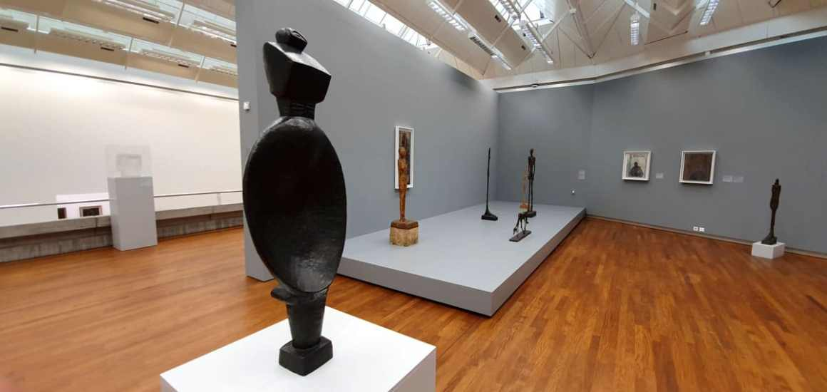"kunsthaus-giacometti-wat-moet-hebben-om-te-zien-hebben-nicolos-reisblog ""width ="" 1200 ""height ="" 569 ""data-wp-pid ="" 10578 ""srcset ="" https: // www. nicolos-reiseblog.de/wp-content/uploads/2019/07/kunsthaus-giacometti-was-muss-man-in-zuerich-gesehen-haben-nicolos-reiseblog.jpg 1200w, https: //www.nicolos-reiseblog .com / wp-inhoud / uploads / 2019/07 / kunsthaus-giacometti-wat-moet-hebben-om-te-zien-hebben-nicolos-reis-blog-300x142.jpg 300w, https: //www.nicolos-reiseblog. DE / wp-content / uploads / 2019/07 / kunsthaus-giacometti-what-has-to-have-to-see-have-nicolos-reiseblog-1024x486.jpg 1024w, https://www.nicolos-reiseblog.de /wp-content/uploads/2019/07/kunsthaus-giacometti-was-muss-man-in-zuerich-gesehen-haben-nicolos-reiseblog-50x24.jpg 50w, https://www.nicolos-reiseblog.de/ wp-content / uploads / 2019/07 / kunsthaus-giacometti-wat-je-moet-hebben-om-te-zien-te-hebben-nicolos-reiseblog-800x379.jpg 800w ""sizes ="" (max-width: 1200px) 100vw, 1200px ""/></p data-recalc-dims="