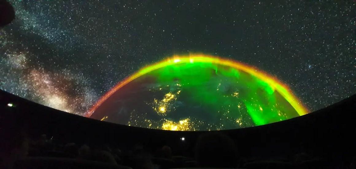 "perlan-planetarium-wat-moet-in-reykjavik-gezien-nicolos-travel-blog ""width ="" 1200 ""height ="" 569 ""data-wp-pid ="" 10536 ""srcset ="" https: // www. nicolos-reiseblog.de/wp-content/uploads/2019/07/perlan-planetarium-was-muss-man-in-reykjavik-gesehen-haben-nicolos-reiseblog.jpg 1200w, https: //www.nicolos-reiseblog / -wp-content / uploads / 2019/07 / perlan-planetarium-wat-moet-hebben-gezien-in-reykjavik-nicolos-travel-blog-300x142.jpg 300w, https: //www.nicolos-reiseblog. DE / wp-content / uploads / 2019/07 / perlan-planetarium-what-must-have-you-in-reykjavik-seen-nicolos-reiseblog-1024x486.jpg 1024w, https://www.nicolos-reiseblog.de /wp-content/uploads/2019/07/perlan-planetarium-was-muss-man-in-reykjavik-gesehen-haben-nicolos-reiseblog-50x24.jpg 50w, https://www.nicolos-reiseblog.de/ wp-content / uploads / 2019/07 / perlan-planetarium-what-must-have-you-in-reykjavik-seen-have-nicolos-reiseblog-800x379.jpg 800w ""sizes ="" (max-width: 1200px) 100vw, 1200px ""/></p data-recalc-dims="