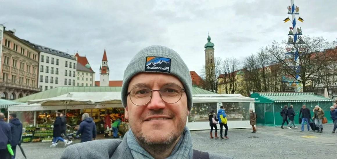 """Een-dag-in-München-Nicolo-Martin """"width ="""" 1200 """"height ="""" 569 """"srcset ="""" https://www.nicolos-reiseblog.de/wp-content/uploads/2020/05/Ein-Tag -in-Muenchen-Nicolo-Martin.jpg 1200w, https://www.nicolos-reiseblog.de/wp-content/uploads/2020/05/Ein-Tag-in-Muenchen-Nicolo-Martin-300x142.jpg 300w , https://www.nicolos-reiseblog.de/wp-content/uploads/2020/05/Ein-Tag-in-Muenchen-Nicolo-Martin-1024x486.jpg 1024w """"data-lui-maten ="""" (max- width: 1200px) 100vw, 1200px """"src ="""" https://www.nicolos-reiseblog.de/wp-content/uploads/2020/05/Ein-Tag-in-Muenchen-Nicolo-Martin.jpg """"/></p> <p><noscript><img class="""